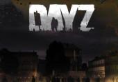 DayZ: Видеопревью