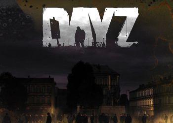 Скачать Dayz Игры Через Торрент - фото 5