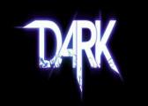Обзор игры DARK