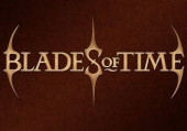 Blades of Time: коды