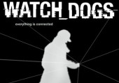 Watch Dogs: Видеообзор