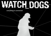 Коды к игре Watch Dogs