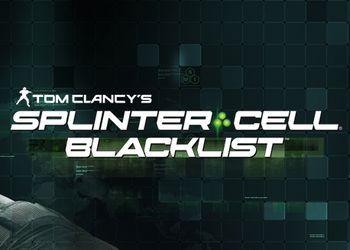 скачать игру Tom Clancy S Splinter Cell Blacklist 2 через торрент - фото 11