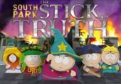 South Park: The Stick of Truth: Видеопревью