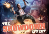 Showdown Effect, The