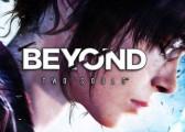 Обзор игры Beyond: Two Souls