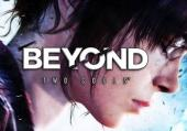 Beyond: Two Souls: Прохождение
