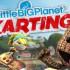 Скачать LittleBigPlanet Karting