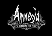 Amnesia: A Machine for Pigs: Прохождение