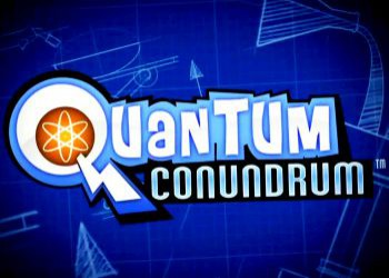 Коды к игре Quantum Conundrum   игры Steam