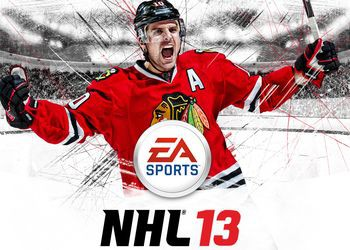 Nhl 13 xbox 360 games torrents.