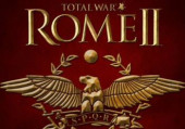 Total War: Rome II: Превью