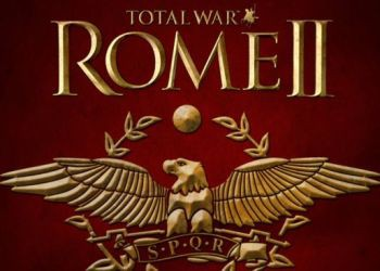 Total War: Rome II: Интервью (игромир 2012)