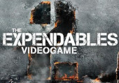Expendables 2: Videogame, The