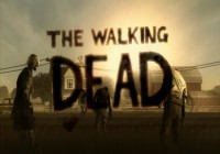 Walking Dead: Survival Instinct, The