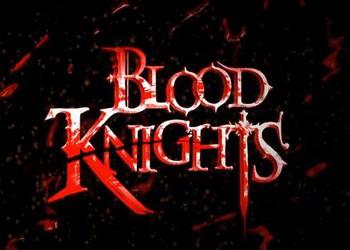blood knights обзор
