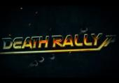 Death Rally (2011)
