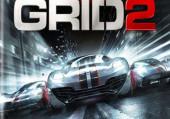 GRID 2: Видеопревью