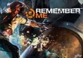 Remember Me: Видеопревью