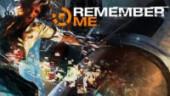 Remember Me. Экскурсия по Нео-Парижу