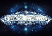 King's Bounty: Warriors of the North: Превью (игромир 2012)