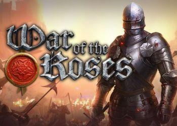 Коды к игре War of the Roses | Steam