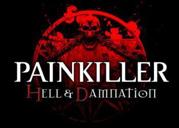 Коды к игре Painkiller: Hell & Damnation | игры Демо Выживание Steam 2012