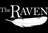 Raven: Legacy of a Master Thief - Episode 1, The