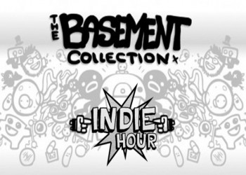 Basement Collection, The
