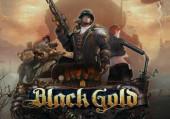 Black Gold (2012)