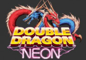 Double Dragon: Neon: коды