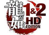 Обзор игры Yakuza HD Collection