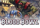 Blood Bowl 2: +1 трейнер