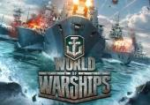 World of Warships: превью по бета-версии #2
