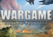 Wargame: AirLand Battle: Превью по бета-версии