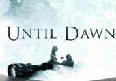 Until Dawn: Превью (gamescom 2014)