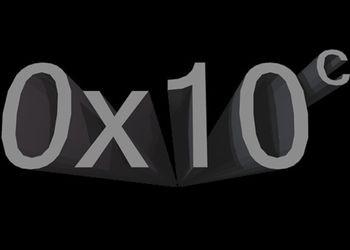 0x10c