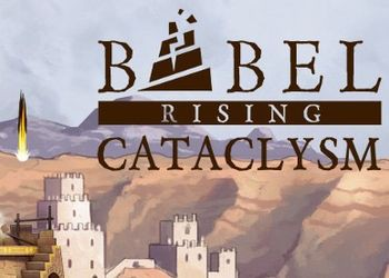 Babel Rising: Cataclysm