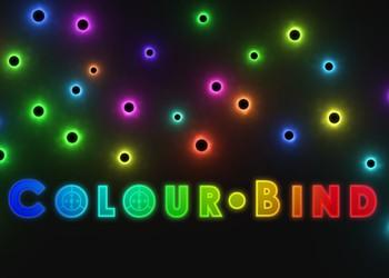 Коды к игре Colour Bind | Кооператив Steam