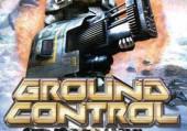 Ground Control: Трейнер