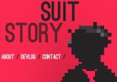 Suit Story