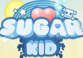 Sugar Kid