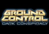 Ground Control: Dark Conspiracy