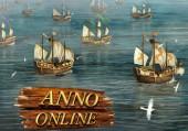Anno Online: Превью (игромир 2013)