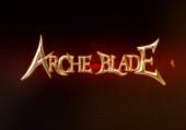 Archeblade
