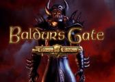 Обзор игры Baldur's Gate II: Enhanced Edition