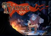 Обзор игры Banner Saga, The