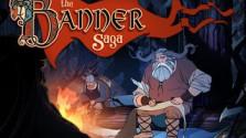 Banner Saga, The