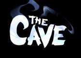 Обзор игры Cave, The