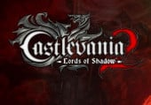 Castlevania: Lords of Shadow 2: Прохождение